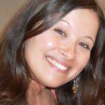 Lauren Fritsky - Expert Expat