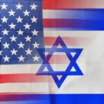 Israel U.S. Tax Treaty